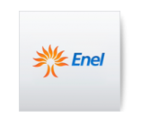 enel-q.png
